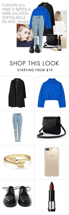 """Noora Amalia Saetre