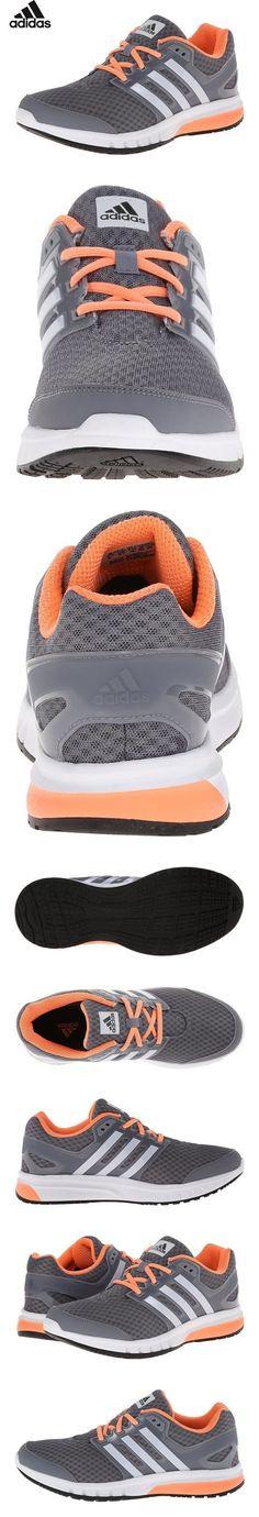 22b3082f32c  50 - Adidas Performance Women s Galaxy Elite W Running Shoe (5.5 B(M)