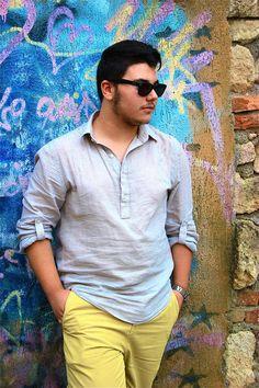 Follow my Blog http://vmptherealifestyle.blogspot.it/?m=0