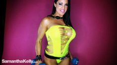 Females Girl Workout Goals Wellness team Workout Workout routine 6 Pack Stomach muscles MusclesWonderful females stomach muscles best weight training suggestions and ideas Omegle Girls, Stomach Muscles, Abdominal Muscles, Abs Women, Female Girl, Muscle Girls, Workout Videos, Fitness Inspiration, Wonder Woman