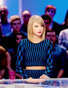 """tayloralisonswft: """" Taylor Swift in Le Grand Journal """" All About Taylor Swift, Taylor Swift Style, Taylor Swift Pictures, Taylor Alison Swift, Katy Perry Dress, Nashville, Miss Americana, One & Only, Swift 3"""