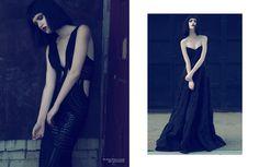 Glassbook - Beleza e Moda Revista Editorial | Glassbook Magazine - Beleza e Moda Editoriais