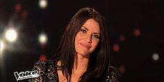 The Voice: Jenifer a tenu des propos horribles envers Ginie Line !