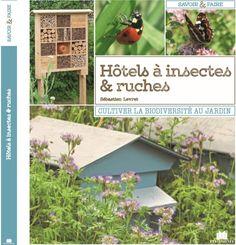 """Résultat de recherche d'images pour """"hotels a insectes et ruches"""""""