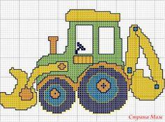 fe60f42844296d2988c18e720ea2482b.jpg (490×364)