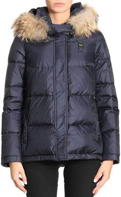 1fc4874531b1 MONCLER GRENOBLE CAMURAC QUILTED SHELL DOWN SKI JACKET.  monclergrenoble