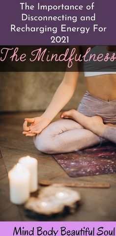 Educators, professionals, teachers should invest in rest and relaxation for self-care through recharging in this pandemic. Tips for mindfulness and how to practice it. #mindfulness #2021 #meditation #selfcare Stress Relief Meditation, Relaxation Meditation, Rest And Relaxation, Chronic Stress, Stress And Anxiety, Spiritual Coach, Breathing Techniques, Mindfulness Practice, Yoga For Beginners