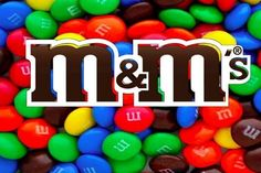 6588f03f8 www.mmsworld.com/storesurvey: Win a Coupon for 10% Off Your Next Purchase!!  #MandMS #Survey #Sweepstakes #WinCoupon