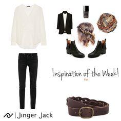 Inspiration of the Week with Jinger Jack's VINTAGE BRAIDED BELT in Old Choc!  #NiceThingsOnEarth #UniversalEleganceDESIGNEDinCapeTown  #ChanelNails #BohoChick #Leather #LeatherBelts #OOTD Leather Belts, Leather Bag, Chanel Nails, Braided Belt, Ootd, Bags, Inspiration, Vintage, Fashion