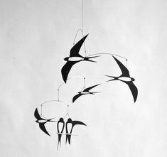 "Carillon /""Harmony Wings/"" grand"
