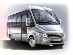Cardesign.ru - The main resource of the vehicle design. Auto design. Portfolio. Photo Gallery. Projects. Design Forum.