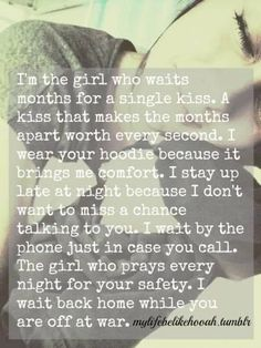 Love my boyfriend quotes facebook - Words On Images: Largest ...