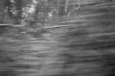 https://flic.kr/p/ChDBoN | On espère comme vole une fusée | Si les cieux sont si facétieux Que les peines peinent à être sereines Alors il faut sortir ces yeux  Porter des regards courageux Cacher des étés dans des hivers Sachets d'antiquités découverts  À travers la fenêtre, je me prépare au présent