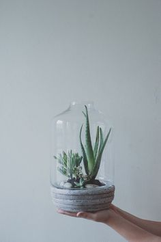 Top 30 DIY Concrete Projects For The Crafty Side Of You_homesthetics.net (13)