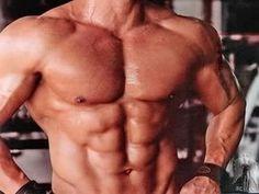 vegetarian bodybuilding diet plan Smackdown!