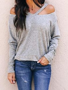 1f5c92470ca509 68 Best Sweaters&Cardigans images in 2018 | Amazon, Black sweaters ...