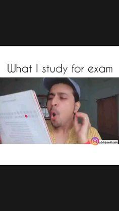 Exams Funny, Exam Quotes Funny, Funny Texts Jokes, Latest Funny Jokes, Funny True Quotes, Very Funny Jokes, Jokes Quotes, Exams Memes, Funny School Jokes