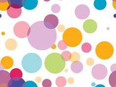 Polka Dot Coloring Pages Polka Dot Background, Paper Background, Printable Scrapbook Paper, Full Hd Wallpaper, Colouring Pages, Polka Dots, White Backgrounds, Circles, Wallpapers