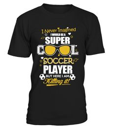 Cool football shirts for super coolfootball players. show your best pride to football.   #cheap football shirts    #soccer t shirts  #soccer shirts online  #football shirts sale  #football t shirts  #youth soccer shirts  #girls soccer shirts  #boys soccer shirts  #boys football shirts  #soccer shirts for girls  #cool soccer shirts  #funny soccer t shirts  #cool soccer t shirts  #soccer t shirts for girls