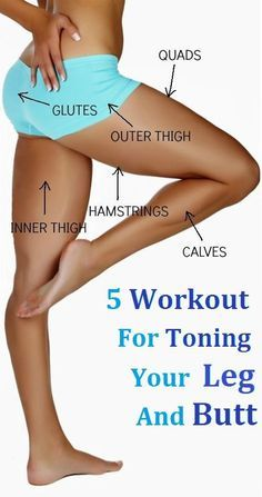 6 exercises to slim your thighs at home! workout für zuhause 6 Inner Thigh Exercises That'll Tone Your Legs Like Crazy - Diary of a Fit Mommy Best Workout Routine, Mommy Workout, Fitness Workout For Women, Toning Workouts, Butt Workout, Workout Challenge, Easy Workouts, At Home Workouts, Back Of Thigh Workout
