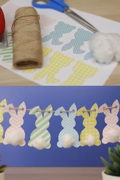 easter crafts for adults & easter crafts . easter crafts for kids . easter crafts for toddlers . easter crafts for adults . easter crafts for kids christian . easter crafts for kids toddlers . easter crafts to sell Easter Crafts For Toddlers, Toddler Crafts, Diy Crafts For Easter, Spring Crafts, How To Make Crafts, Easter With Kids, Crafts For Children, Easy Crafts, Easy Diy