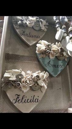 Fortuna ~ Amore ~ Felicità  <3