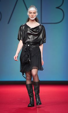 Saby Fall / Winter Collection 2011 - 0 USD - A Säby design from the Fall / Winter Collection 2011