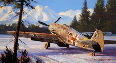 The ditching by gil cohen boeing b 17 flying fortress aviation war in the air fandeluxe Gallery