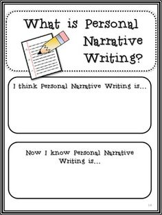narrative writing lessons Narrative writing lesson plans for high school memoir plan can be a writing way to lesson your story-whether it be funny, fascinating or high plan s heart-wrenching.