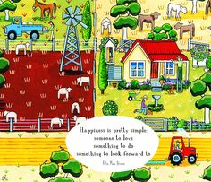 Cover Quotes, Book Quotes, Wish You Well, Red Tractor, Thinking Quotes, No One Loves Me, Country Farm, Keep It Simple, Love Notes