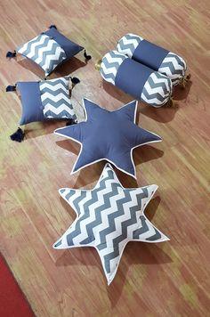 Kids Tents, Teepee Kids, Teepee Tent, Baby Pillows, Kids Pillows, Viking Tent, Shark Pillow, Indoor Tents, House Tent