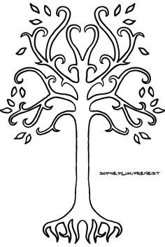 Mirkwood banner in Thranduil's chambers | Elven Treasures ...