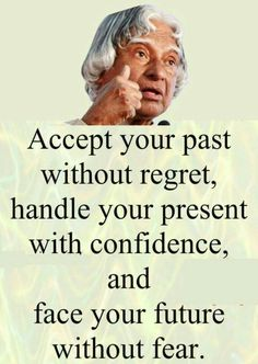 Abdul Kalam Quotations at QuoteTab Apj Quotes, Life Quotes Pictures, Real Life Quotes, Reality Quotes, Wisdom Quotes, True Quotes, Quotes Images, Inspirational Quotes About Success, Motivational Quotes For Life