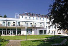 http://www.kneippianum.de/en-index.htm  Kneippianum in Bad Woerishofen - Health and Spa Resort in Germany