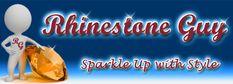 Rhinestones, Swarovski and Czech Preciosa Rhinestones and Jewels | Rhinestone Guy