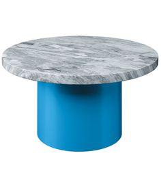 CT09 ENOKI Side Table Designer: Philipp Mainzer, 2011