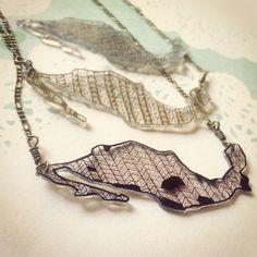 MX #joyería #jewelry #hechoamano #handscrafts #handmade #collares #dijes #charms #diseñomexicano #california
