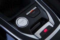 #Peugeot308GTi #Peugeot #Sportcar #testdrive #PeugeotSport 308 Gti, Honda Logo, Driving Test, Peugeot, Automobile, Road Trip, Cars, Vehicles, Sports