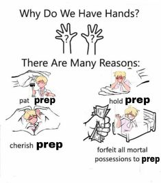 Boyfriend Memes, Emo Boys, Free Therapy, Fb Memes, Denial, Anime Chibi, Webtoon, Crying, Haha