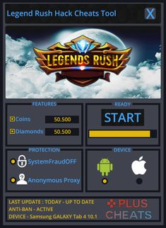 Gameloft Live Cash Hack Cheat Tool | Gaming Tools for Real Gamers in