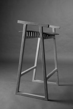 Handkrafted - Maker Profile: Matt Taylor, Bespoke Furniture Designer & Maker, Adelaide. South Australia.