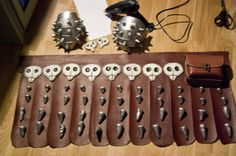 How to train your dragon costume hiccup astrid cosplay 27 Ideas Costume Tutorial, Cosplay Tutorial, Cosplay Diy, Astrid Costume, Astrid Cosplay, Holiday Costumes, Diy Halloween Costumes, Halloween Fun, Viking Costume