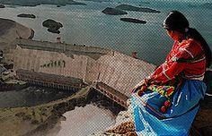 Hidroeléctrica en Nayarit, un megaproyecto amenazante para la comunidad indígena