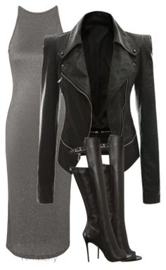 """Untitled #1207"" by whokd ❤ liked on Polyvore featuring Topshop"