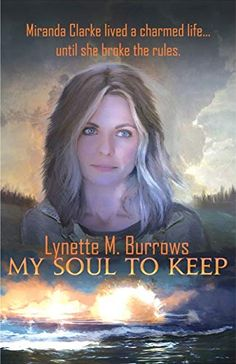 My Soul to Keep (The Fellowship Dystopia Book 1) - Kindle edition by Burrows, Lynette M.. Literature & Fiction Kindle eBooks @ Amazon.com.