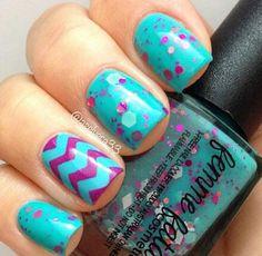 Want this polish!!!