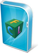 TMS FlexCel Studio 6.3.0.0 Full Source