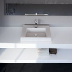 Marmorin Design » Balta  Sanitarne  Pinterest  Products Amusing Ants In Bathroom Review
