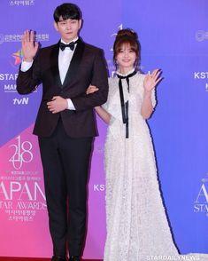 Kim Yoo Jung, Jung Yoon, Dramas, Kyun Sang, Song Jae Rim, Songs To Sing, Korean Actors, Cute Couples, Actors & Actresses