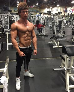 """""""Who is Jon Skywalker? Are you sure you want to know? The story of my lift is not for the faint of heart. If somebody said it was a happy little tale... if somebody told you I was just your average ordinary natty, not a care in the world... somebody lied"""""""